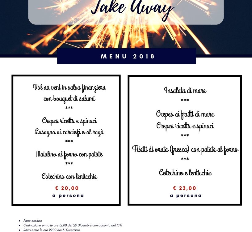 Capodanno Take Away (2)
